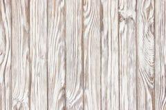 木盘区背景,被绘的织地不很细板 乡下, 图库摄影