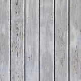 木篱芭或墙壁的方形的零件充满老bladdered灰色痛苦 免版税图库摄影