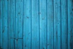 木篱芭的纹理 免版税图库摄影
