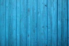 木篱芭的纹理 免版税库存图片