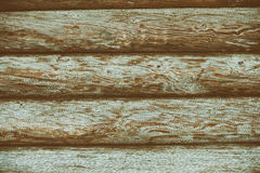 木篱芭背景裂缝线射线 库存图片