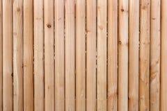 木篱芭,可以使用作为背景 库存照片
