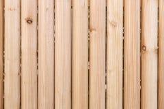 木篱芭,可以使用作为背景 免版税库存图片