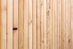木篱芭,可以使用作为背景 免版税库存照片