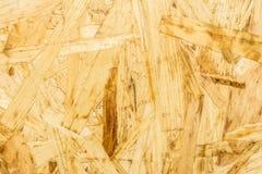 木粗纸板纹理,特写镜头建筑学摘要背景 图库摄影