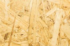 木粗纸板纹理,特写镜头建筑学摘要背景 免版税图库摄影