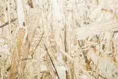 木粗纸板纹理,特写镜头建筑学摘要背景 库存照片