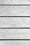 木纹理。背景 免版税库存图片