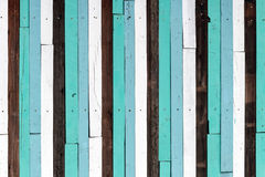 木纹理。 库存图片