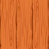 木纹理传染媒介例证自然板条地板葡萄酒硬木减速火箭的木材老墙壁表面 皇族释放例证