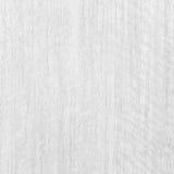 木纹理和无缝的背景 图库摄影