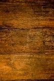 木纹理和背景 图库摄影