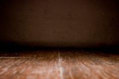 木纹理和背景 免版税图库摄影