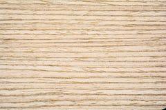 木纹理和顶楼木木条地板地板 水平的无缝的木背景 免版税库存照片