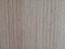 木纹理垂直线 免版税库存图片