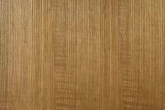 木纹理或背景 免版税库存照片