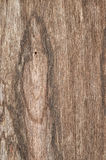 木纹理摘要背景 免版税库存图片