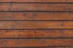 木纹理板条五谷背景、木书桌桌或者地板 免版税库存图片