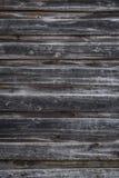 木纹理板条背景, 免版税库存照片
