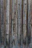 木纹理板条背景, 图库摄影