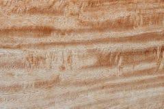 木纹理样式背景 库存照片