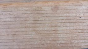 木纹理样式 库存图片