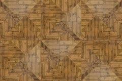 木纹理类似于层压制品 免版税图库摄影