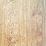 木纹理背景光摘要样式木材板条黑暗 免版税库存图片