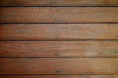 木纹理背景影像 免版税库存图片