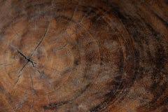 木纹理背景影像 库存图片
