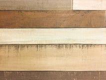 木纹理背景,木板条 难看的东西木头,被绘的木墙壁样式 库存图片