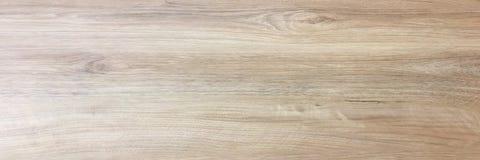 木纹理背景,木板条 难看的东西木头,被绘的木墙壁样式 库存照片