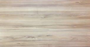 木纹理背景,点燃被风化的土气橡木 显示木纹纹理的退色的木被涂清漆的油漆 硬木被洗涤的板条 库存图片