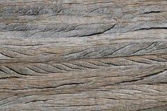 木纹理背景 自然木纹理,老木纹理为增加文本或业务设计背景产品的 顶视图 免版税库存照片