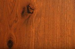 木纹理背景 免版税库存照片