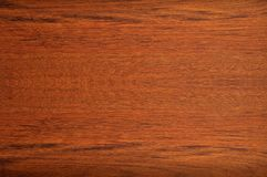 木纹理背景 图库摄影