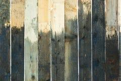 木纹理背景 免版税图库摄影