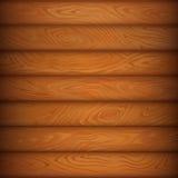 木纹理蜂蜜灰棕色背景 免版税库存照片