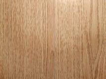 木纹理,一棵轻的树的背景 免版税库存图片