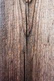 木纹理,可以使用作为背景 图库摄影