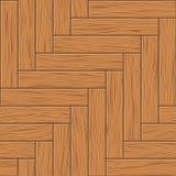 木纹理,无缝的背景 免版税库存图片