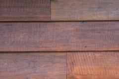 木纹理,木背景 库存照片