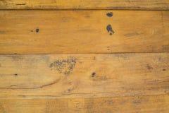 木纹理,木背景 免版税图库摄影