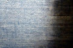木纹理,老木纹理,木桌,困厄的古色古香的木板条,文本的空间 免版税库存照片