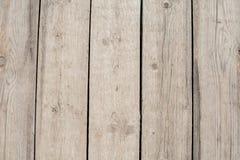 木纹理,老板 图库摄影
