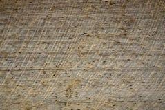 木纹理,背景老盘区 免版税库存图片