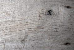木纹理,背景老盘区 库存照片
