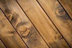 木纹理,背景,桌,板条 库存图片