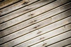 木纹理,自然物质设计内部和外部的, G 免版税库存图片