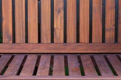 木纹理 更加恼怒的 选择聚焦 库存照片